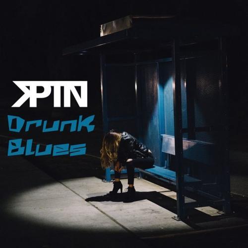 Drunk Blues (ancienne version)