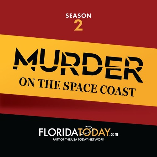 Season 2: Murder on the Space Coast