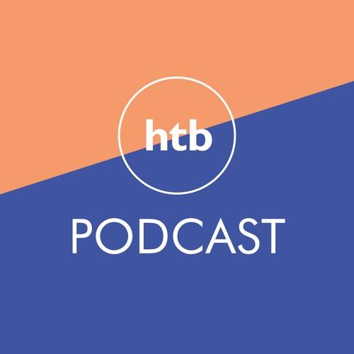 Discipleship Podcast