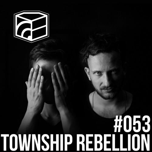 Township Rebellion - Jeden Tag ein Set Podcast 053