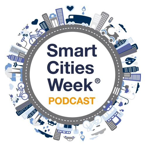 Global Smart City Perspective