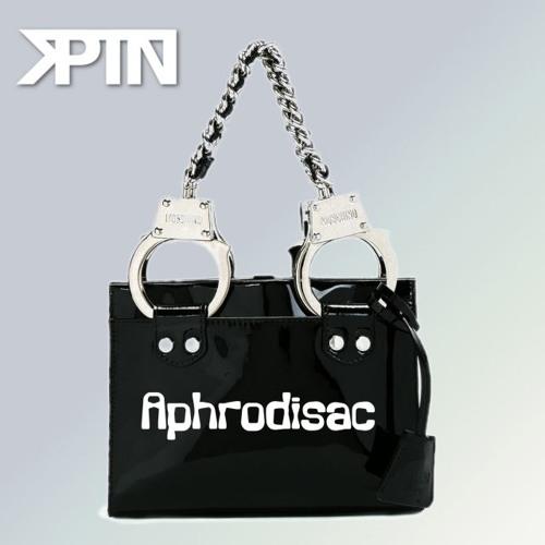Aphrodisac