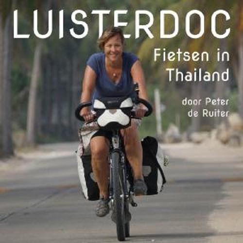Luisterdoc: Fietsen in Thailand