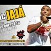 Mc JaJá - Eu Quero é Tu (Fricky Afro Funk Remix) FREE DOWNLOAD IN DISCRIPTON