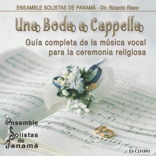 18 Panis Angelicus- Demo