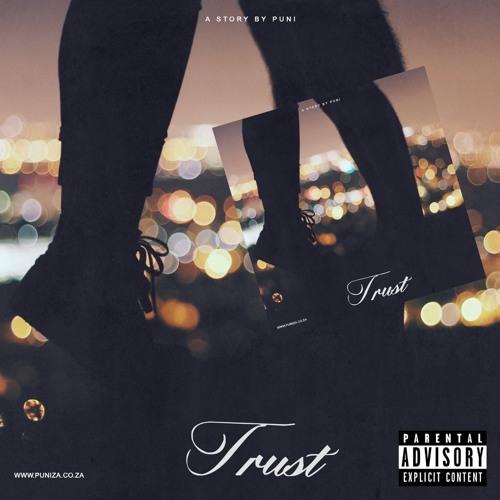 Trust Prod By PUNi