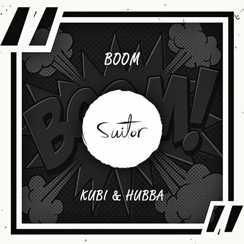 Kubi & Hubba - Boom скачать бесплатно и слушать онлайн