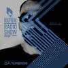 Rick Pier O'Neil - D-Formation's Beatfreak Radio Show 040 2018-02-19 Artwork