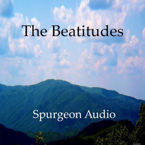 Episode 43: The Beatitudes (Part 1)