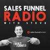 SFR 113: My New Hiring Funnel...