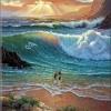 Cosmic Gate & Super8 & Tab - 'Noom' [estiva Remix]