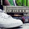 Raw Old School 90s Boom Bap Type Beat X Hip Hop Instrumental Get Up Prod By ARTEM MUTNY