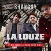 Shanguy - La Louze (Denis Rublev & Kolya Funk Remix)