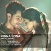 Kinna Sona (Bhaag Johnny) by Sunil Kamath