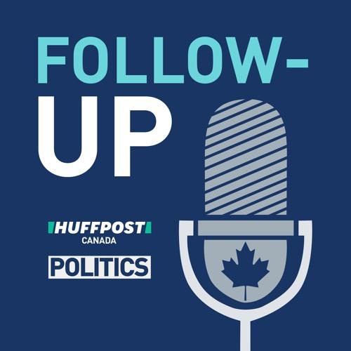 #19 NDP Signals A Hard Left Turn