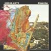 Ghost-Note Swagism (ft. Nigel Hall)