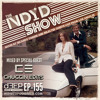 The NDYD Radio Show EP155 - guest mix by CHUGGIN EDITS - UK