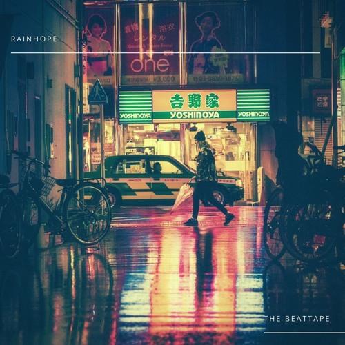 RainHope - The BeatTape