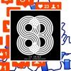 OYT058 - Le Duke - Social Approbation