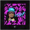 Lil Jon X Party Favor - Alive (Tascione Re-Sauce)