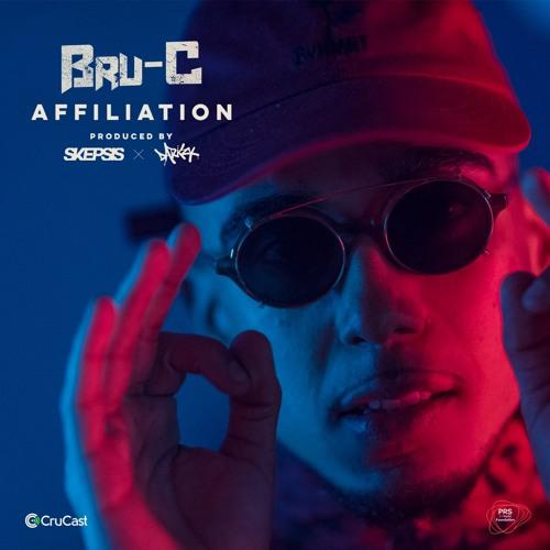 Bru-C Feat Darkzy - Set Pace