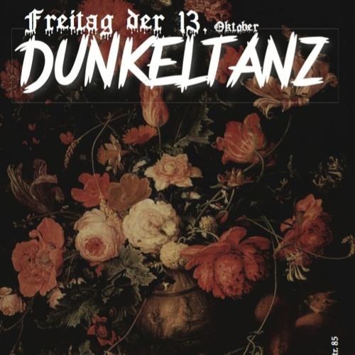 Dunkeltanz - Freitag der 13 1.0