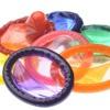 Condom Week