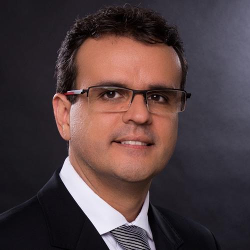 Dá mais um tempo - Pr Rodolfo Garcia Montosa - 18.02.18