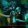 Leslie Grace Ft. Noriel - Duro Y Suave (Mula Deejay Edit) Portada del disco