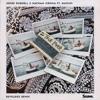 Henri Purnell & Nathan Croma ft. Natkim - True Lover (Revelries Remix)
