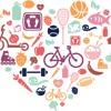 Mymedchirp Healthy Habits