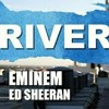 Conor Maynard - River ft Anth