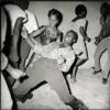 Soul Man - Steve Jones Edit