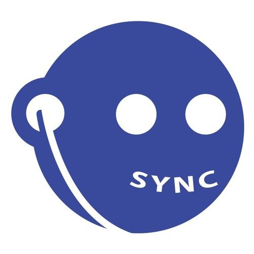2018 AudiobookSYNC