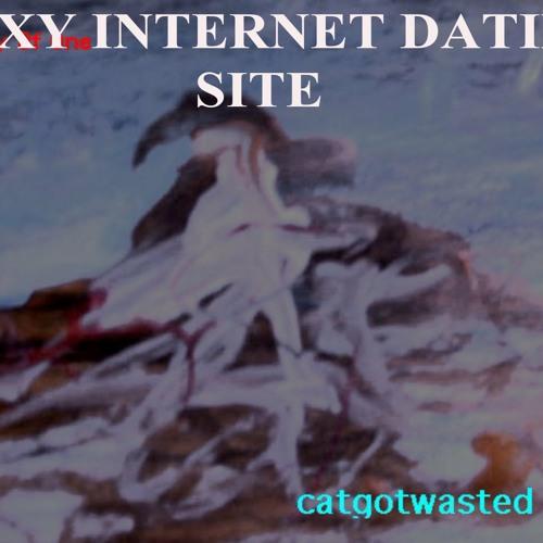 Topix Dating-Seite