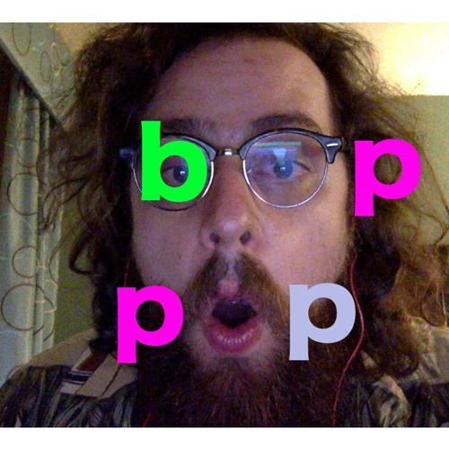 """Bop's Pop"" - Bop Pop Intro & Ending Credits Theme"