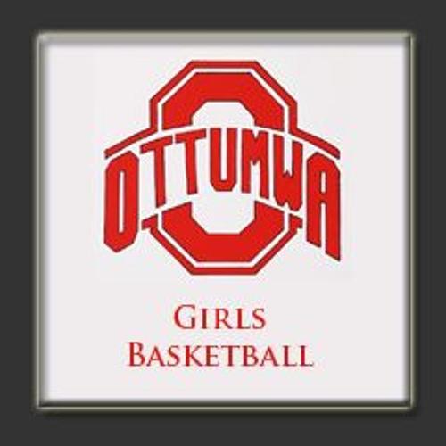 02 - 17 - 2018 Ottumwa Girls Basketball