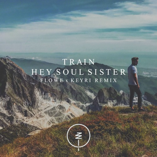 hey soul sister mp3 download songslover