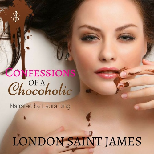 Confessions of a Chocoholic Audio Sample