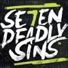 7 Deadly Sins: GREED