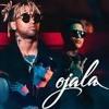 Download Ojala - Bryant Myers Ft. Almighty De La Ghetto REMIX FUNK ( ( DJ'S 2N DE NOVA IGUAÇU ) ) 2018 Mp3