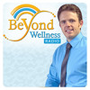 Amino Acids to Improve Your Health - Podcast #145