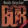BOB SINCLAR - Gym Tonic