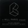 ep318 ft. Kill Paris :: Pretty Lights - 02.14.18 - The HOT Sh*t
