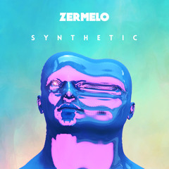 ZERMELO - Synthetic *Free Samples & Download*