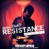 Abdoo Elsab3 - Resistance (Mini Album) | Resistance 2017