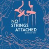 No Strings Attached: Casual Encounters