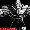 Best Hard Rock ☠ Gym Workout Music Mix 2018 Ft. ONLAP