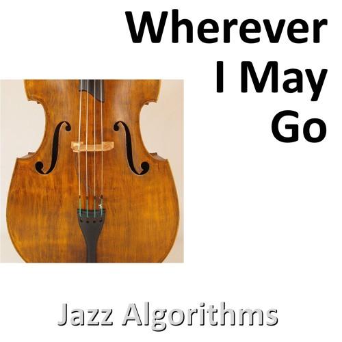 Jazz Algorithms