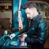 REMIX [DJ BRYANUÑEZ] FREE DOWNLOAD